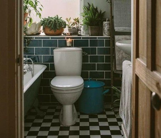 4 Important Tips On How To U0027Mix U0026 Matchu0027 Tiles In Your Bathroom