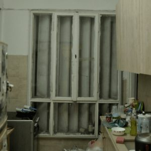 You Won't Believe How This Kitchen Looks Now!