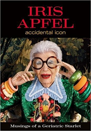 hygge decor iris apfel