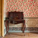 The Quick Guide to Buying Antique Furniture